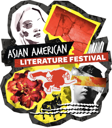 Asain American Literature Festival