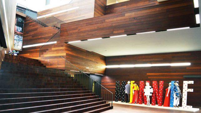 Modemuseum-Provincie-Antwerpen-644x362